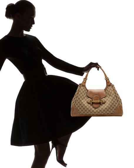 New Pelham Large Shoulder Bag