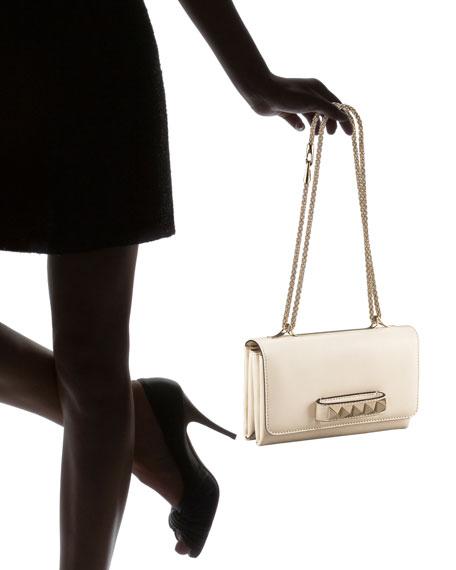 Va Va Voom Flap Bag