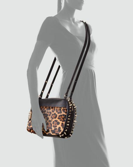 Roxanne Shoulder Bag