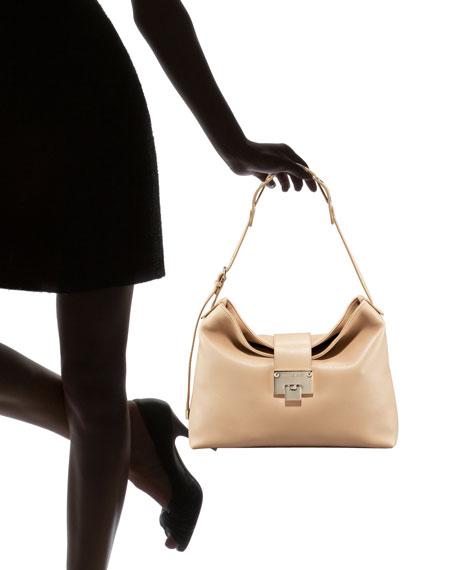 Rachel Shoulder Bag