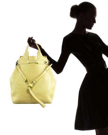 3.1 Phillip Lim Lark Tote Bag