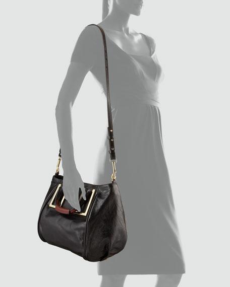Ethel Satchel Bag