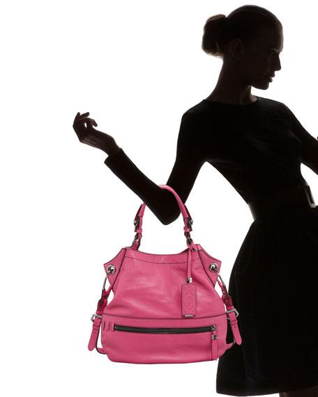 Sydney Shoulder Bag