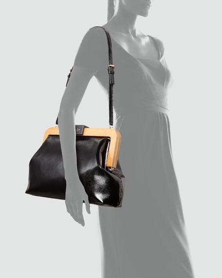 zuma beach marga shoulder bag