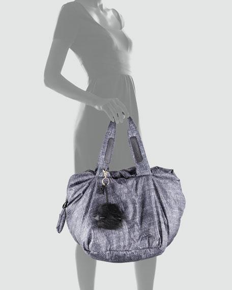Joy Rider Shoulder Bag