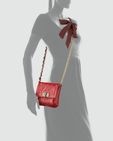 Mini Pop Crossbody Bag