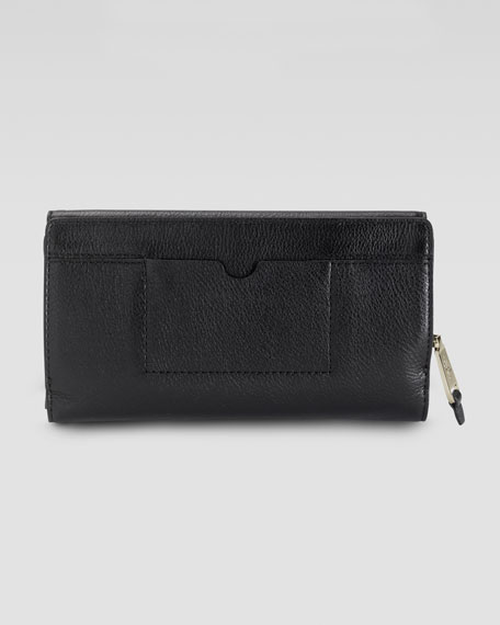 Linley Envelope Wallet
