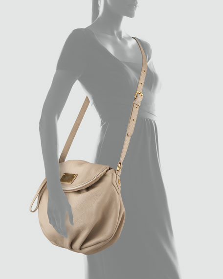 Classic Q Natasha Bag