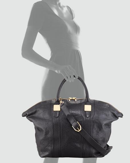 Morrison Tote Bag, Large