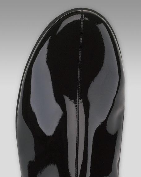 Air Lizzie Waterproof Rain Boot