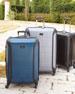 Tegra-Lite  Luggage Collection
