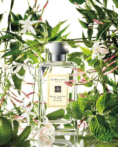 Jo Malone London White Jasmine Amp Mint Cologne