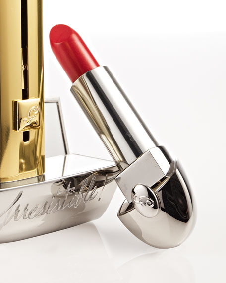 Personalized Le Rouge G