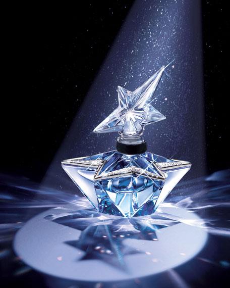 Limited Edition Angel Extrait de Parfum