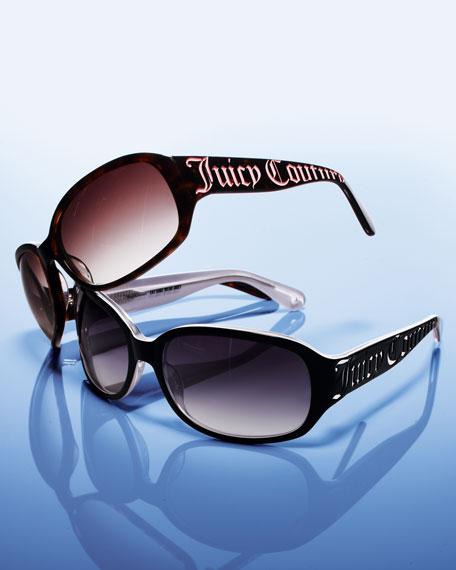 The Earl Sunglasses