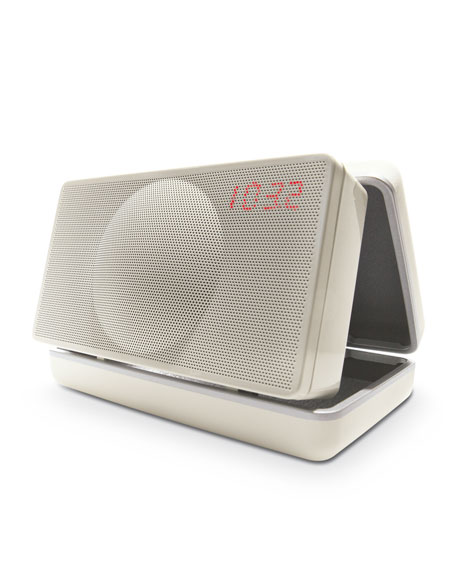 Model XS Portable Sound System