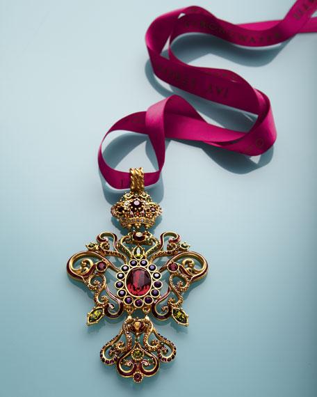 2012 Annual Christmas Ornament