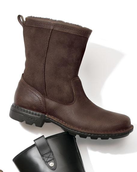 Hartsville Waterproof Boot