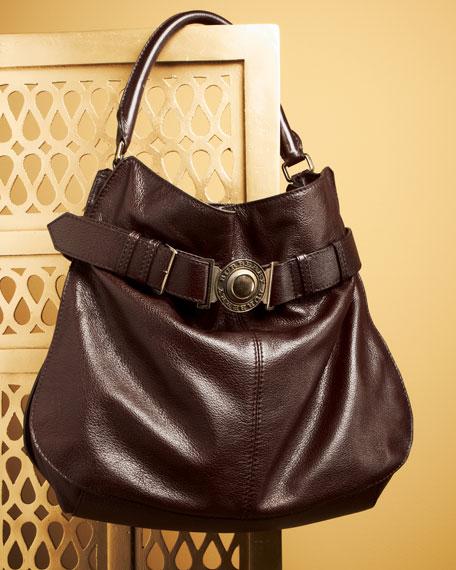 Langley Shoulder Bag