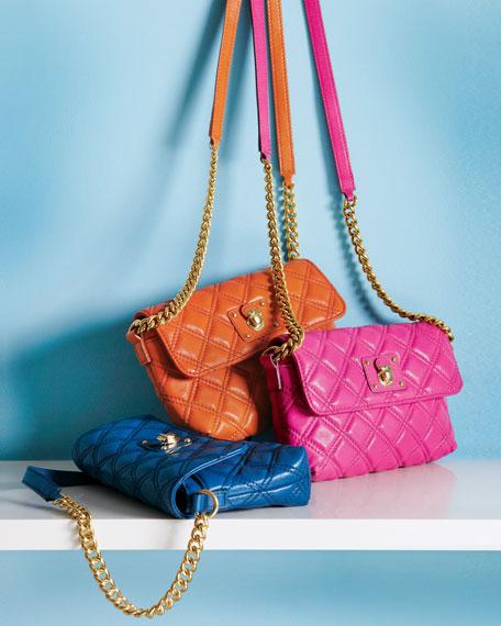 The Single Bag