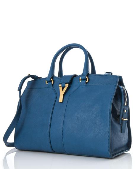 Yves Saint Laurent Mini Cabas ChYc Bag