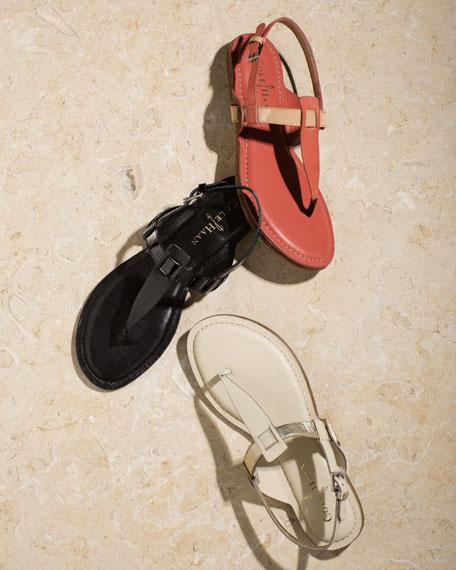 Air Bridget Thong Sandal