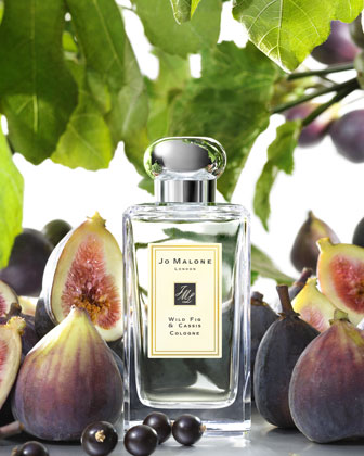 Wild Fig & Cassis