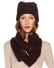 search results for �michael kors toggle neck warmer