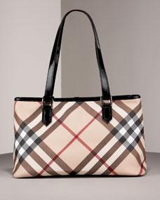 Купить женские сумки Барберри Burberry в Москве