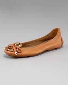 Купить Обувь Эли