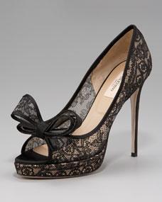 Купить Обувь Valentino