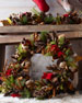 """Alpine"" Garland"