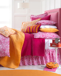 "Amity Home ""Zabrina"" Bed Linens"