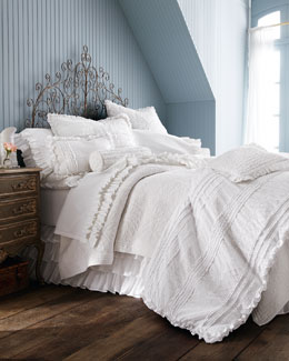 "Amity Home ""Julianna"" Bed Linens"