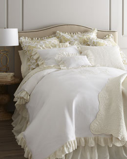 "Pom Pom at Home ""Celeste"" Bed Linens"