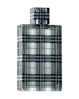 Burberry Fragrance Brit for Men Eau de Toilette Spray