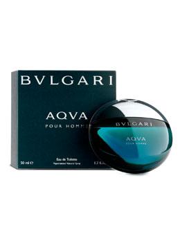 Bvlgari Aqva pour Homme Eau de Toilette