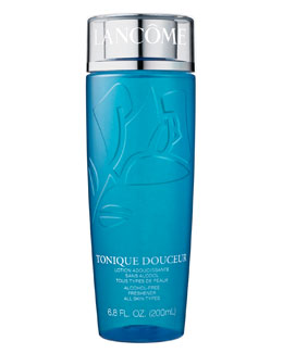 Lancome Tonique Douceur Alcohol-Free Freshener