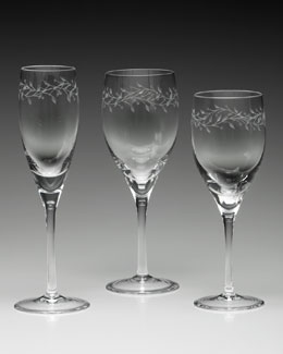William Yeoward Summer Stemware
