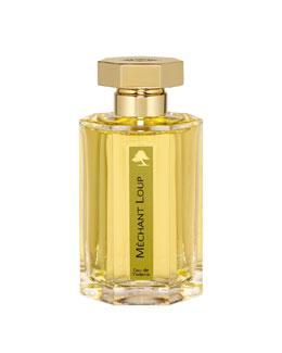 L'Artisan Parfumeur Mechant Loup Eau de Toilette