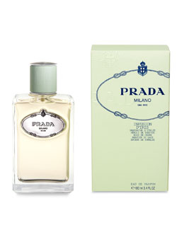 Prada Beauty Infusion d'Iris Eau de Parfum<b>NM Beauty Award Winner 2012!</b>