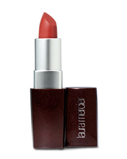 Laura Mercier Lip Colour
