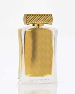 David Yurman Eau de Parfum