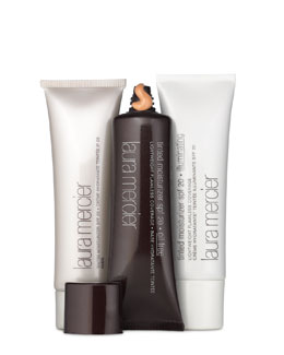 Laura Mercier Tinted Moisturizer (NM Beauty Award Winner Fall 2010)