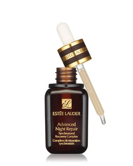 Estee Lauder Advanced Night Repair Synchronized Recovery Complex<b>NM Beauty Award Winner 2012!</b>