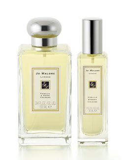 Jo Malone London Vanilla & Anise Cologne
