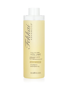 Fekkai Advanced Volume Shampoo