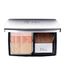 Dior Beauty Doirskin Nude Sculpting Powder