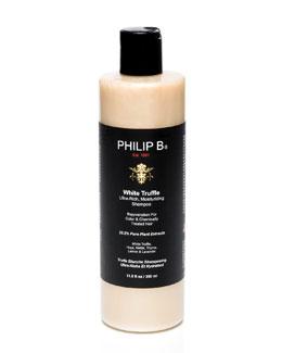 Philip B White Truffle Ultra-Rich, Moisturizing Shampoo