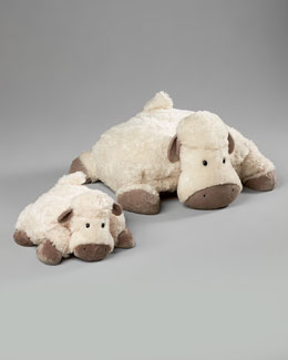 Jellycat Truffle Sheep